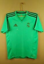 Real Madrid Camiseta Mediano de Entrenamiento Adizero BQ7922 adidas ig93