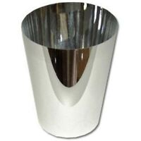 Flexible Mirror on a Roll, (Several Sizes Available)