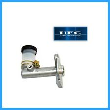 UFC HD CLUTCH MASTER CYLINDER for 1989-8/1991 NISSAN 300ZX 3.0L TWIN TURBO