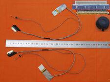 Asus F75a F75vd X75 X75a X75sv X75u X75vd Xj4 LCD écran DEL Câble 14005-0038010