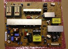 LG Power Board eay57681001, eax55357701