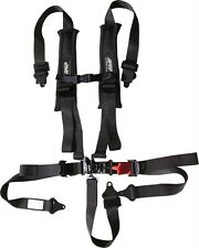 """PRP Seats 5 point 2"""" Competition Style Harnesses!. FREE SHIPPING"""