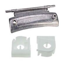 Hotpoint WM71P WM71X WM72P WM72X Washing Machine Door Hinge & Bearings