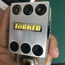 Torker 6bolt Stem Decal Old School Bmx PK Ripper
