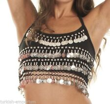 Belly Dancing Accessories for Women