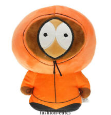 """New South Park Kenny McCormick Stuffed Figure Soft Plush Toy Doll Gift  18cm 7"""""""
