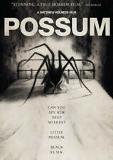 Possum (Dvd Used Very Good)
