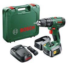 Trapani Avvitatori a Batteria Bosch PSB 1800 Li-2 06039a3301