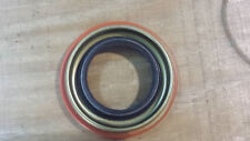 New 65-68 Dodge Ford GMC Jeep Plymouth Federated 6888N Differential Pinion Seal