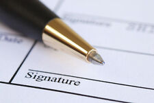 Residential Lease Agreement Condo Apartment House Rental Property Form