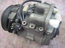 Klimakompressor Mercedes W124 A0002340211 0002340211 A0002300611 0002300611