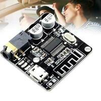 VHM-314 MP3 Bluetooth Audio Receiver Board Wireless Stereo Module Music E7A6