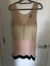 topshop vintage dress 10 Flapper 1920s Style