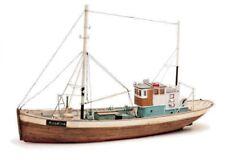 Norwegisches Fischerboot Art. Nr 50.107 Spur H0