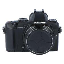 Neues AngebotOlympus Stylus 1 Spitzenklasse-Zoomkamera Topzustand Olympus-Fachhändler * JM137