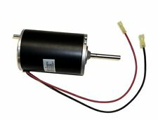 Cannon Downrigger Electric Motor Replacement - New Part 3391000 12 V 1458001