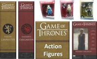 Game of Thrones - Action Figure - New