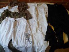FASCIO di Ragazzo Pantaloni Sport e normale e corti e lunghi. vedi i dettagli.