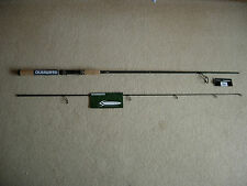 SHIMANO SOJOURN SJS 70M2 213.4cm Pesca Spinning Canna Media
