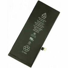 Batteries Pour Apple iPhone 6s pour téléphone mobile et assistant personnel (PDA)