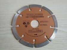 Accesorios Toolzone para amoladoras eléctricas