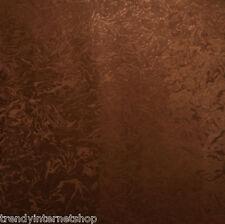 mediterrane marburg tapeten ebay. Black Bedroom Furniture Sets. Home Design Ideas