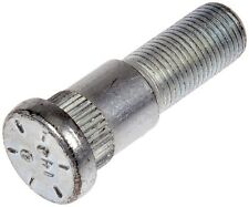 Dorman 610-148 Front Wheel Stud