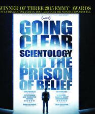Películas en DVD y Blu-ray blues prisoner
