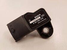 LPG Prins VSI BOSCH Temperatur - / Drucksensor  Bosch-Nr: 0 281 002 576
