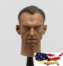 1/6 Red Skull Head Hugo Weaving Captain America for hot toys ❶US seller❶