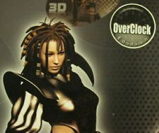 OverClock Edition - Sapphire Radeon HD 6950 2GB GDDR5 Graphics Card