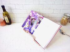 Libro De Cocina De Cobre Stand/Soporte De Libro De Cocina-Oro Rosa Aspecto Industrial