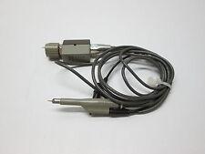 Tektronix P6121 Oscilloscope Probe **GENUINE** (FREE SHIPPING) P19B