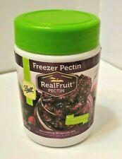 Ball Freezer Pectin; RealFruit Pectin No cooking 30 min jam5.4 oz (153 g)