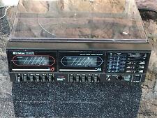 Tristar CO6570 Kompaktanlage Teildefekt!!!