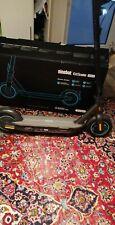 ninebot by Segway E-Scooter »Ninebot MAX G30D«, 350 W, 20 km/h, zugelassen laut