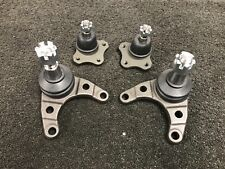 FORD RANGER BT-50 PICKUP DOUBLE CAB TD TDCi BALL JOINT UPPER LOWER ALL 4