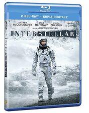 /5051891129740/ Interstellar Blu-ray Warner Home Video