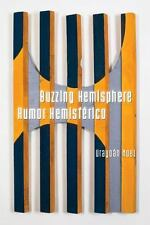 Camino Del Sol: Buzzing Hemisphere : Rumor Hemisférico by Urayoán Noel (2015,...