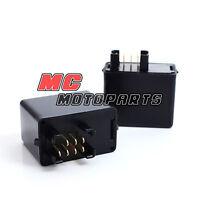 For Suzuki Flasher Relay LED Signal Light C109R M109 V-Strom 650 1000