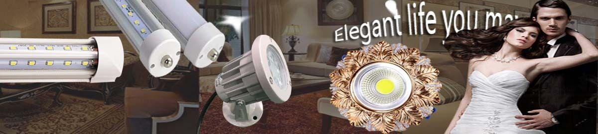 Best price&High Quality led lights