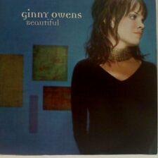 GINNY OWENS - BEAUTIFUL