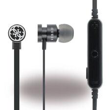Guess-guepbtbk-Bluetooth Dans Ear Casque-Noir