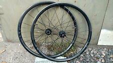 """ENVE Lefty CANNONDALE DT SWISS 29ER WHEELSET Carbon Wheel Set 29"""""""