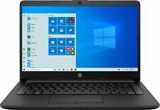 HP 14DK1003DX 14 inch (128GB, AMD Athlon Silver 3050U., 2.30Ghz, 4GB) Notebook/…