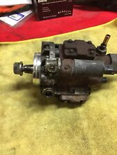 Ford Transit Connect 1.8 Tdci Fuel Pump