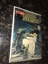 The House Of Secrets 88 Dc Comics