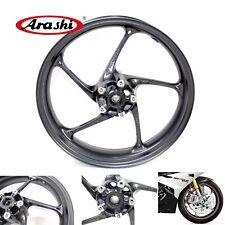 For Triumph Daytona 675R Street Triple 675 R 2013 2014 2015 Front Wheel Rim