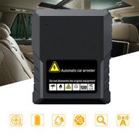 GPS Tracker Peilsender Ortungsgerät Logistik Navigation BIKE PKW LKW Wohnmobile