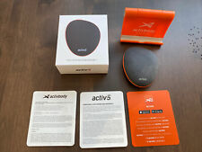 Activbody Activ5 Handheld Isometric Strength Training Device - for Arms, Legs